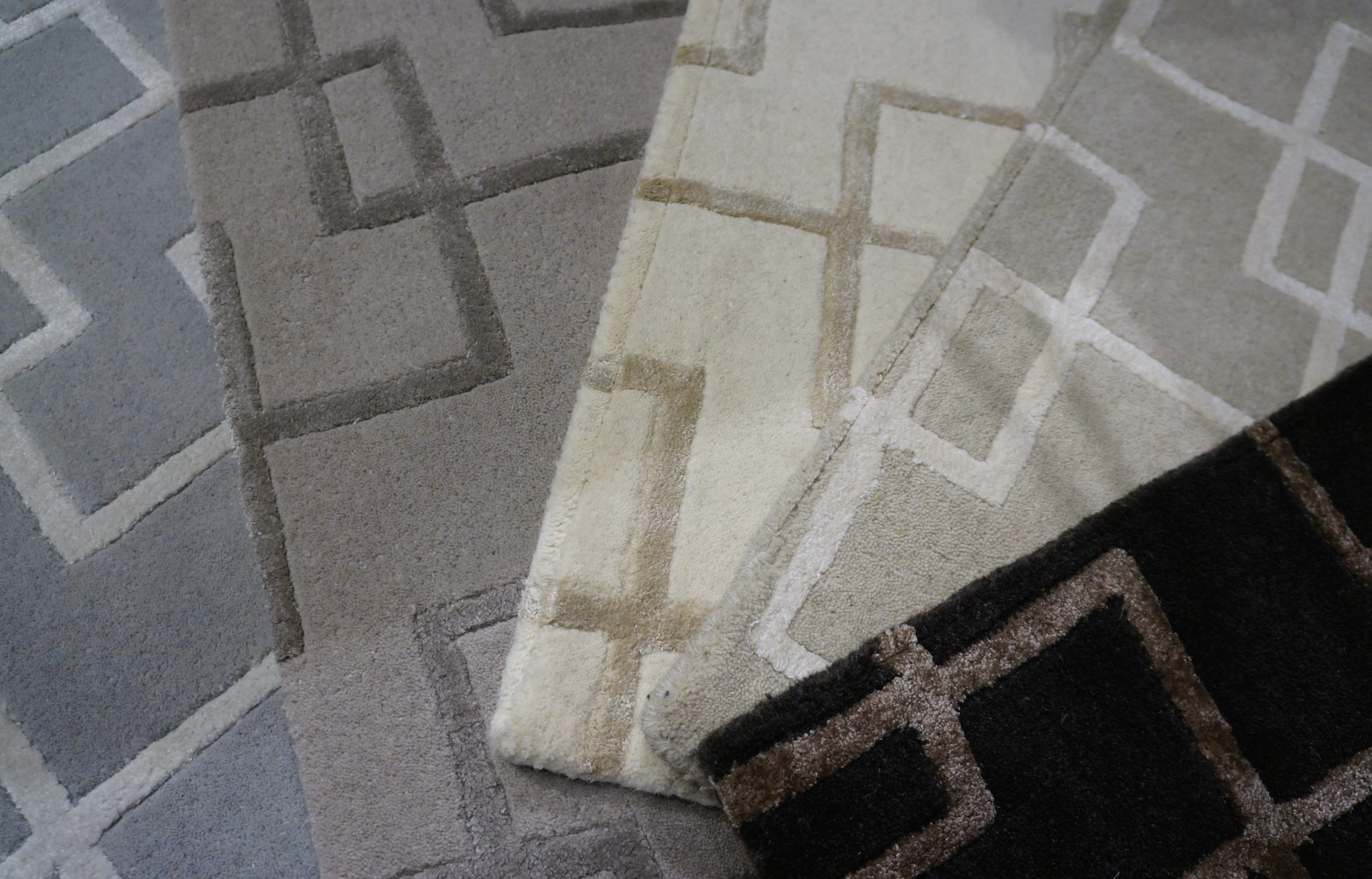 How To Take Care Of A Viscose Rug Zen Carpet Cleaning