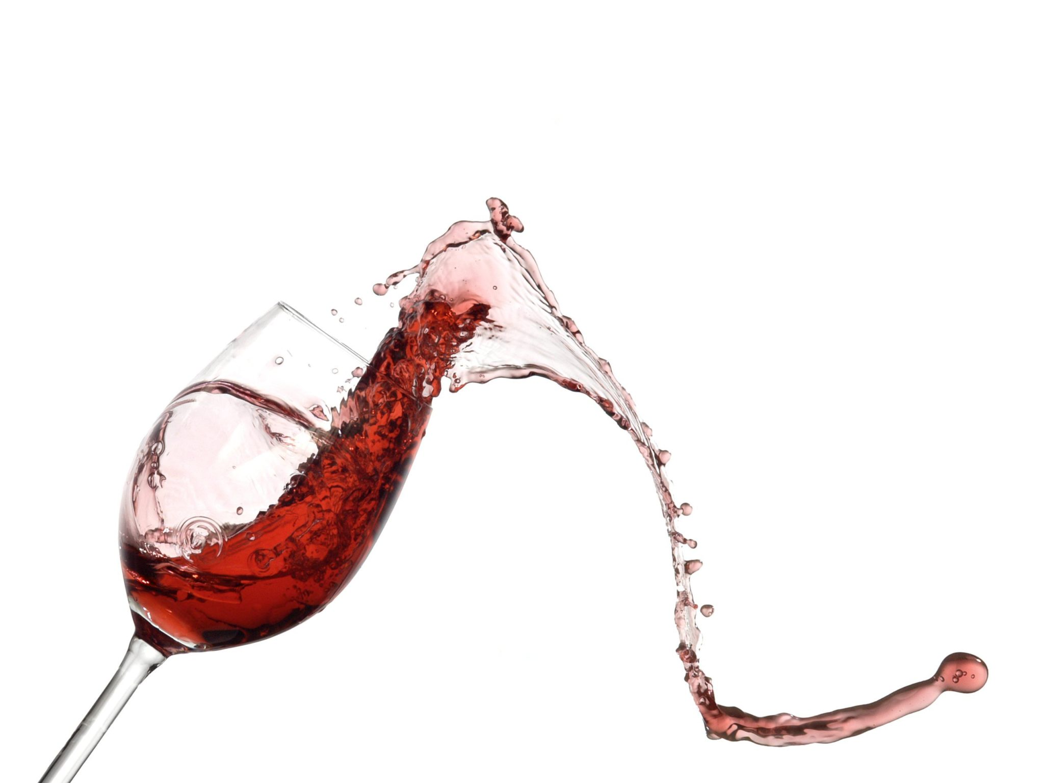 How To Remove Wine From Your Carpet Zen Carpet Cleaning