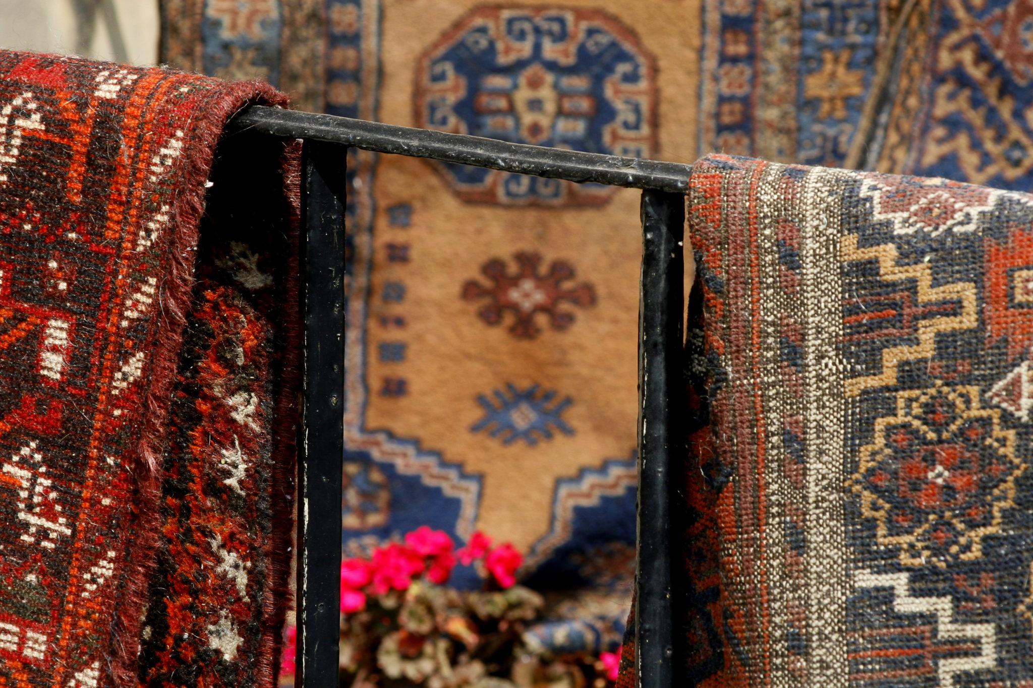 Carpet buying tips zen carpet cleaning for Carpet buying guide