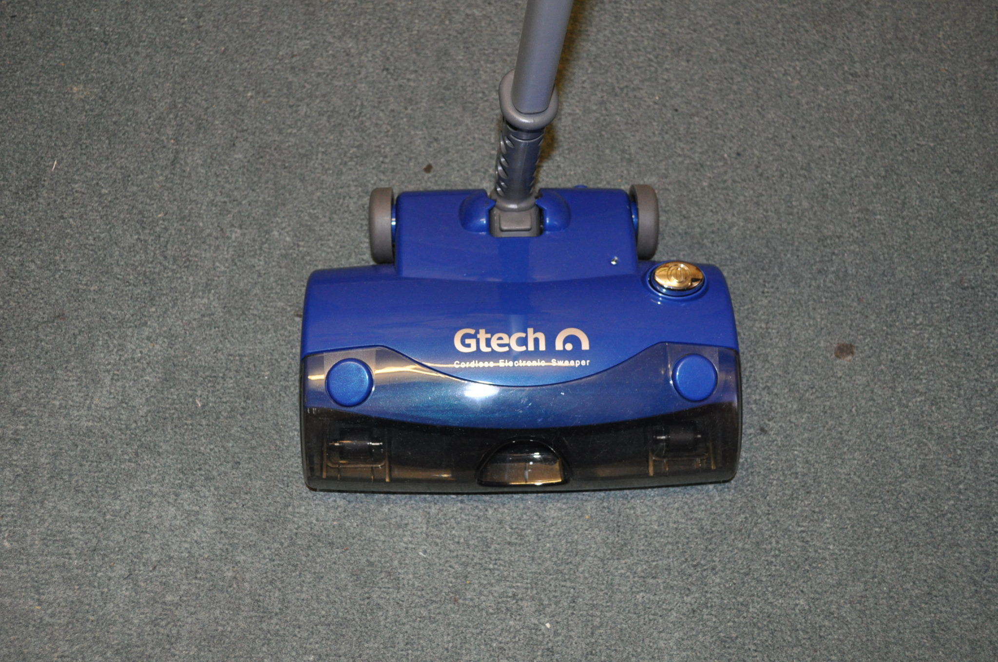 Carpet Cleaning Tips Advice Zen Carpet Cleaning