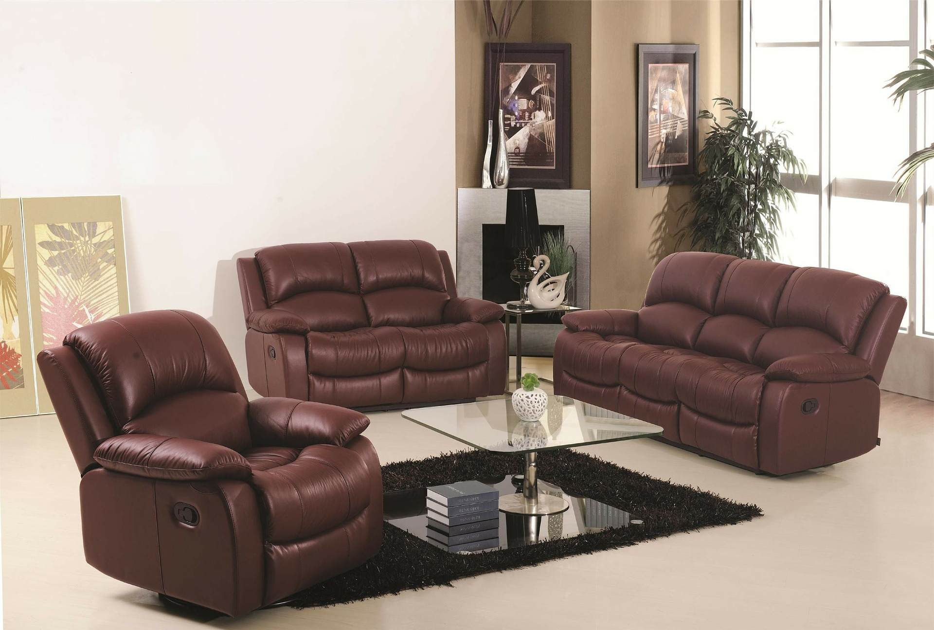 mould removal tips carpet cleaning upholstery cleaning vancouver. Black Bedroom Furniture Sets. Home Design Ideas