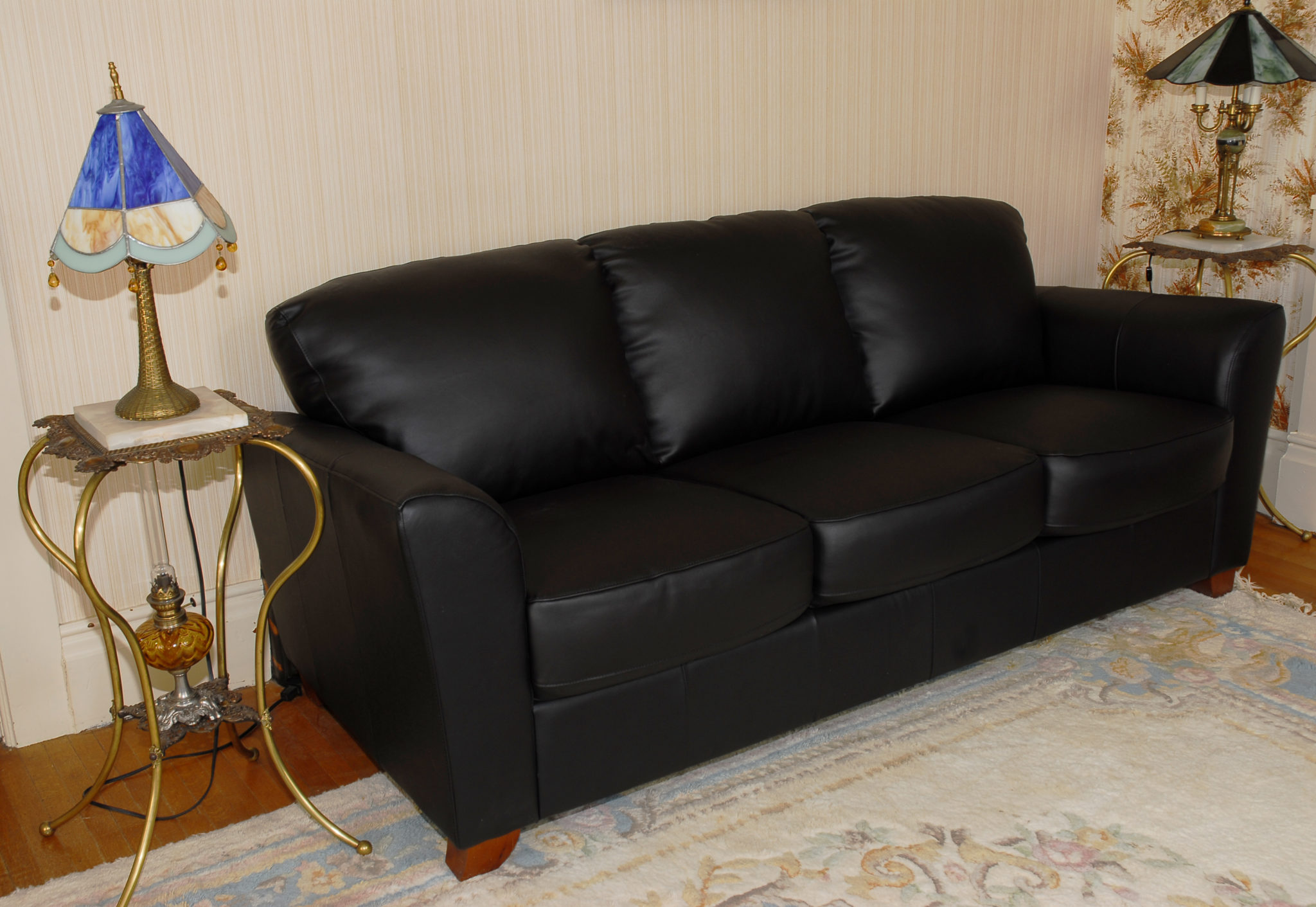 homemade leather upholstery cleaning solution. Black Bedroom Furniture Sets. Home Design Ideas