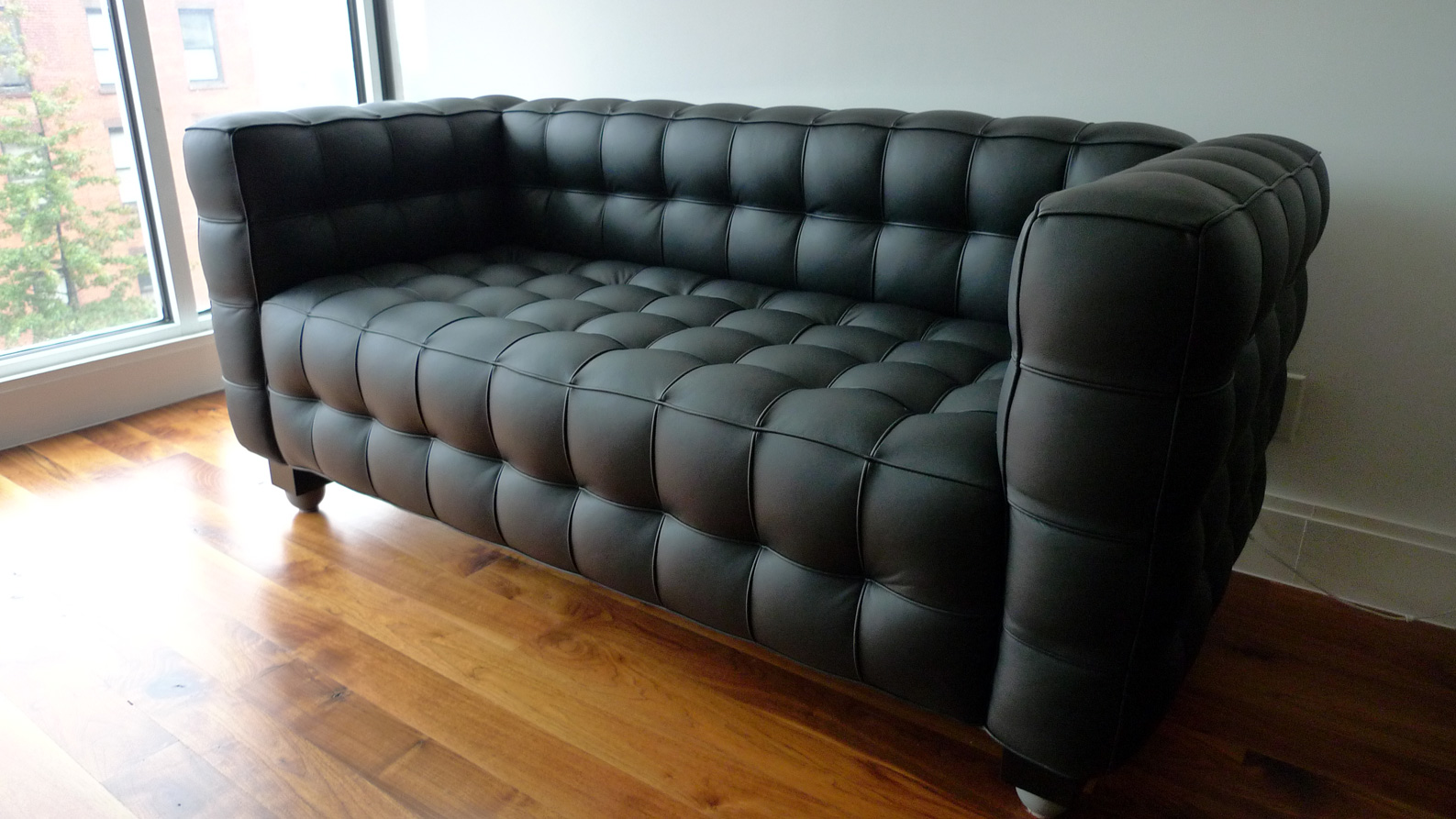 How To Clean A Microfiber Couch Upholstery Cleaning