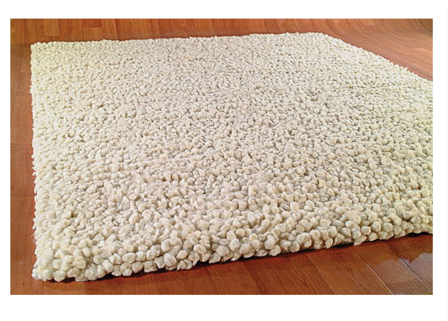 How To Clean A Wool Rug Carpet Cleaning Service Vancouver