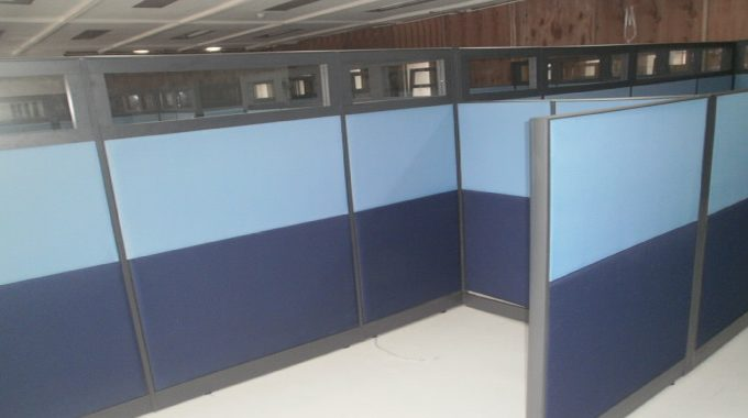 How To Clean Fabric Office Partitions Zen Carpet Cleaning