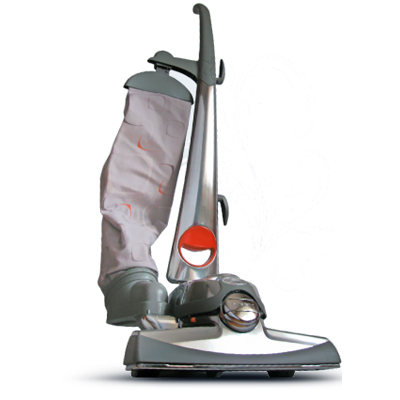 Kirby Vacuum What To Know Before You Buy Zen Carpet